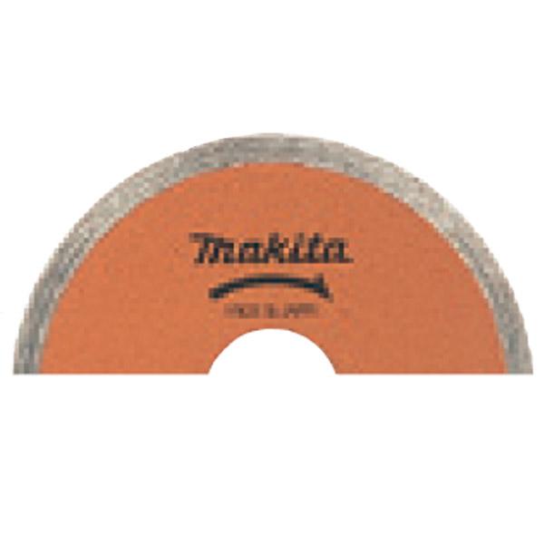 makita(マキタ):ダイヤ80リム A-20410
