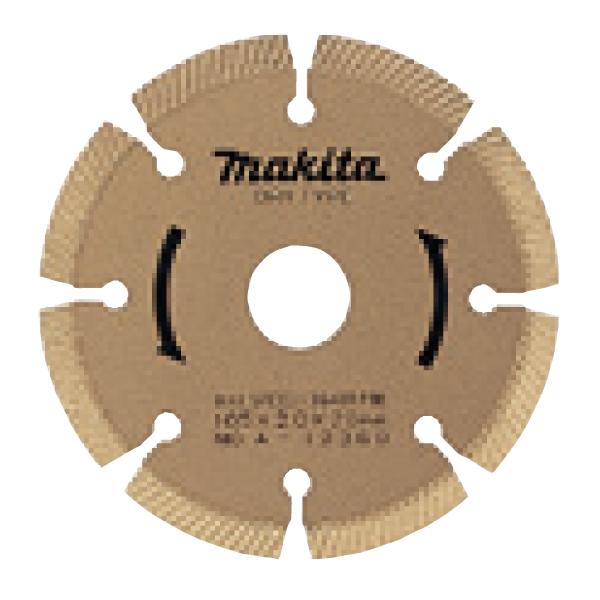 makita(マキタ):ダイヤ154ハイクオリティ A-31930