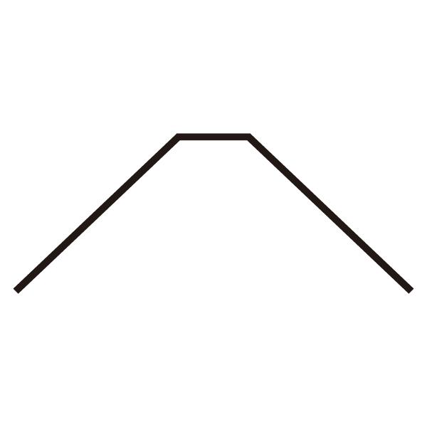 makita(マキタ):N型刃物A(薄板用) A-32982