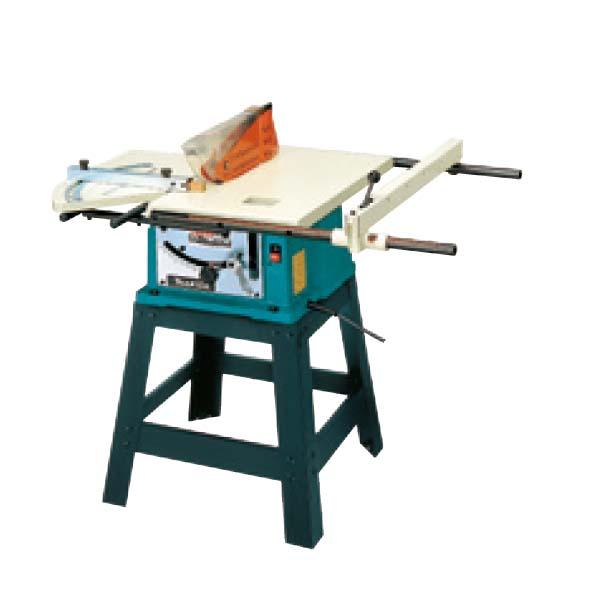 新作モデル 2711:イチネンネット makita(マキタ):マルノコ盤-DIY・工具