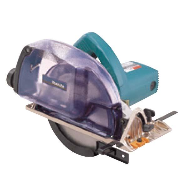 電動工具 DIY 88381028028 makita(マキタ):185ミリ 防じんマルノコ 5047KBSP