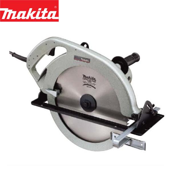 電動工具 DIY 88381008105 makita(マキタ):335ミリ マルノコ 5103NASP
