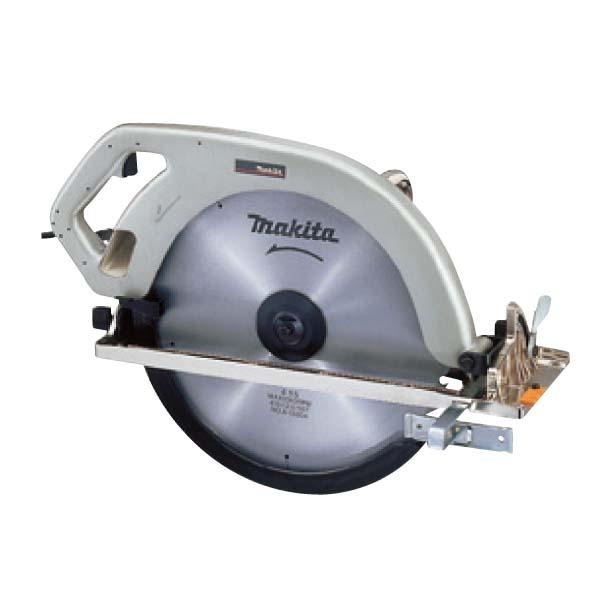 電動工具 DIY 88381024518 makita(マキタ):16型マルノコ 5431ASP