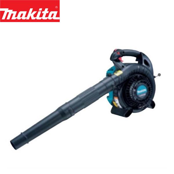 makita(マキタ):エンジンブロワ EUB4250SP