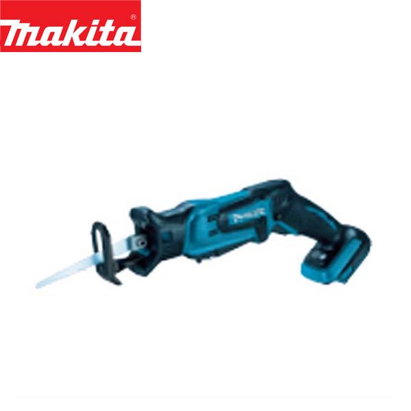 makita(マキタ):充電式レシプロソー JR184DZ