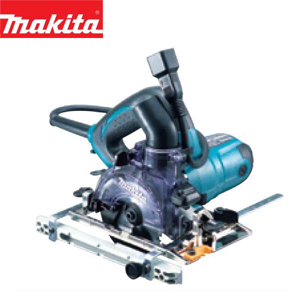 電動工具 DIY 88381602723 makita(マキタ):125ミリ防じんマルノコ KS5000FXSP