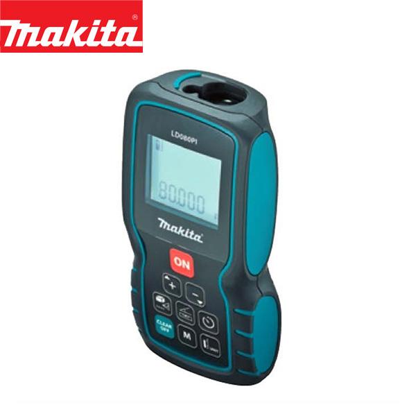 makita(マキタ):レーザー距離計 LD050P