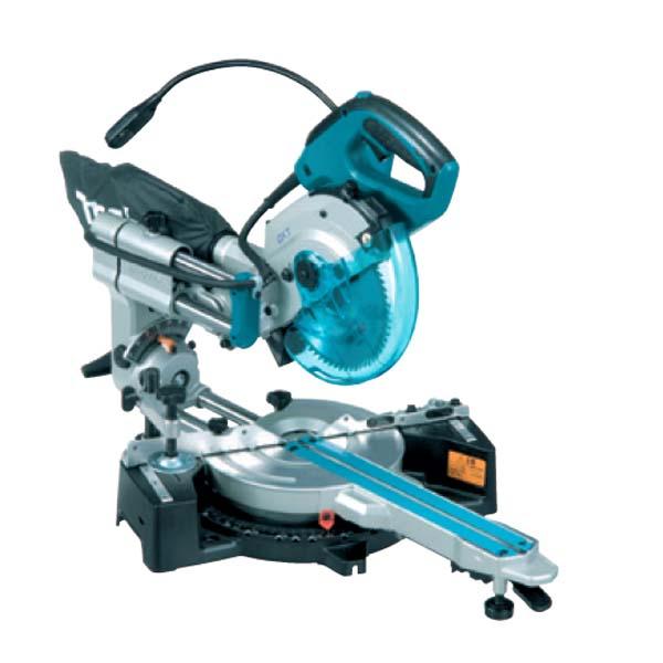 電動工具 DIY 88381605410 makita(マキタ):165ミリスライドマルノコ LS0612FL
