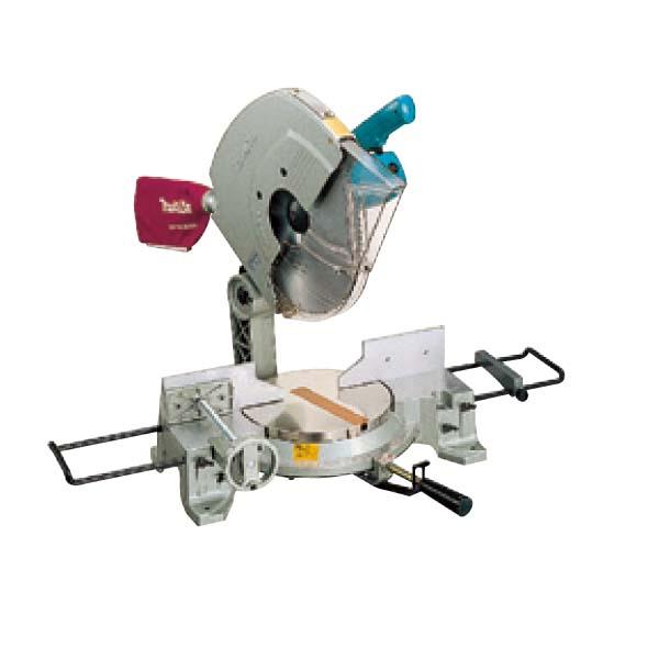 電動工具 DIY 88381007160 makita(マキタ):15型卓上マルノコ LS1510