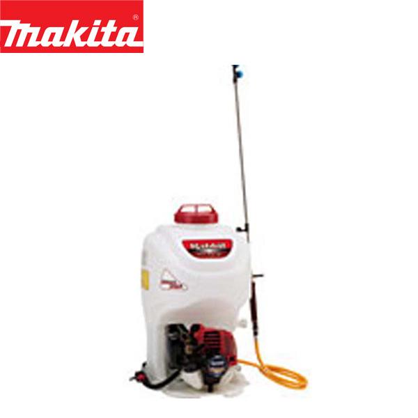 makita(マキタ):背負式動力噴霧機 RS2620H