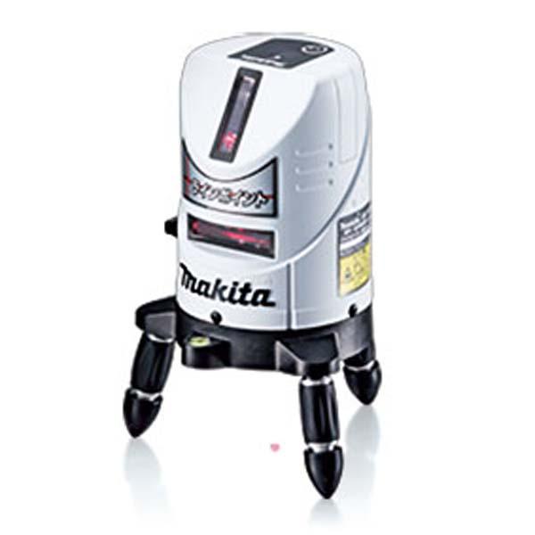 makita(マキタ):屋内屋外兼用墨出し器 SK14P