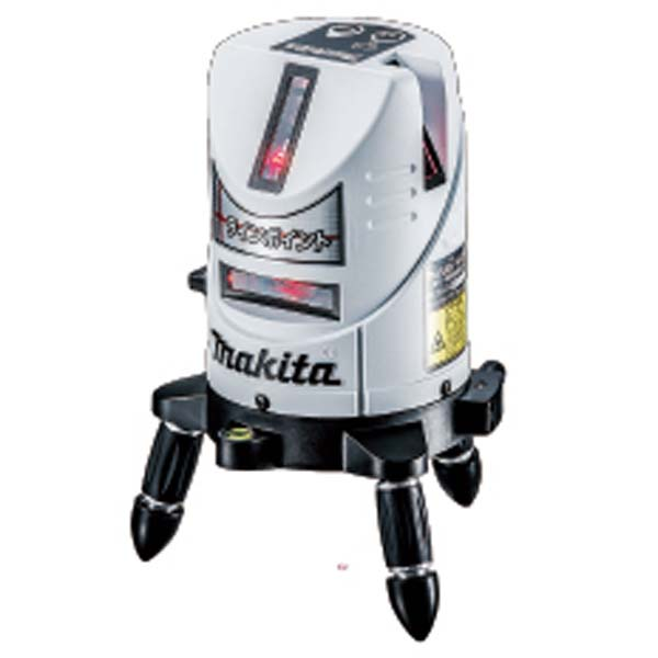 SK23Pmakita(マキタ):屋内屋外兼用墨出し器 SK23P, 平田市:bcc4cf49 --- sunward.msk.ru