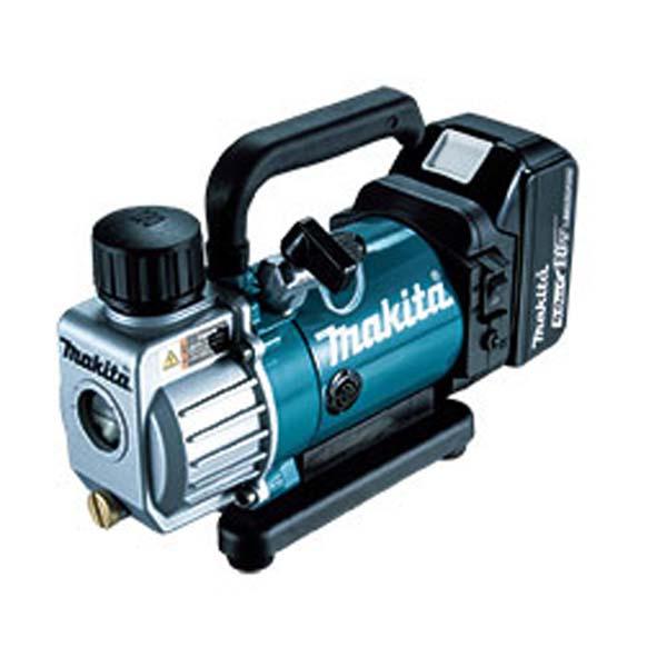 電動工具 DIY 88381696555 makita(マキタ):充電式真空ポンプ VP180DZ 正規品