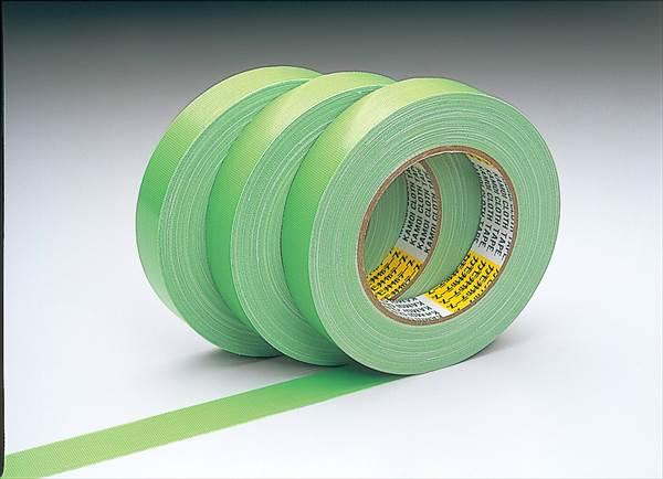 30mm×25m (120個セット)カモ井加工紙:布粘着テープNo.6800 30mm×25m (120個セット), 頸城村:77ed5bd8 --- luzernecountybrewers.com