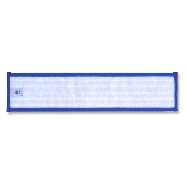 SEIWA(セイワ):マジクロモップ(青)(10枚入) MC-500-1