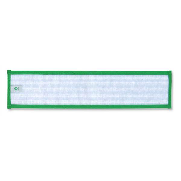 SEIWA(セイワ):マジクロモップ(緑)(10枚入) MC-500-4
