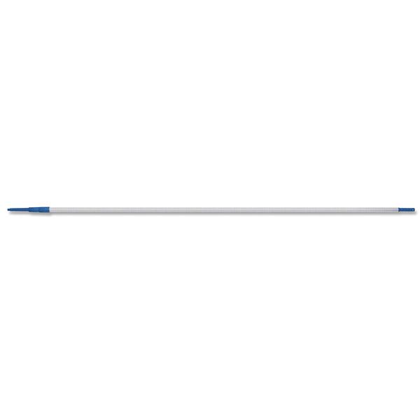 SEIWA(セイワ):スカイ・ポール3段式(3段×3.0m)(1本入) TL-370