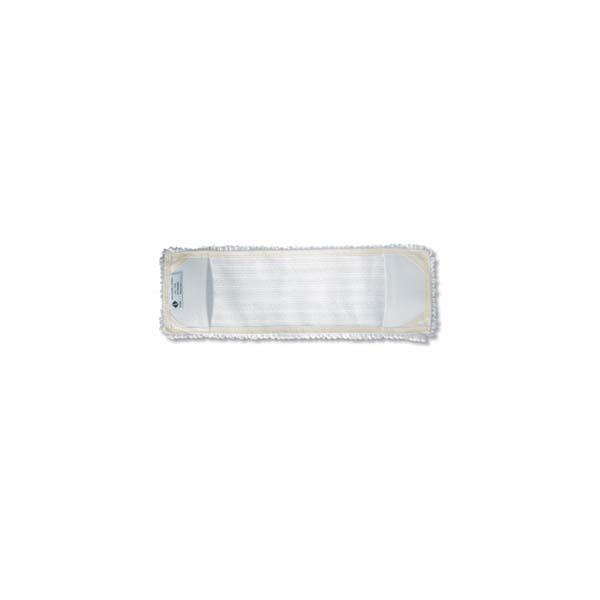 SEIWA(セイワ):マイクロモップ400(水拭き用)(白)(10枚入) WF-400-5