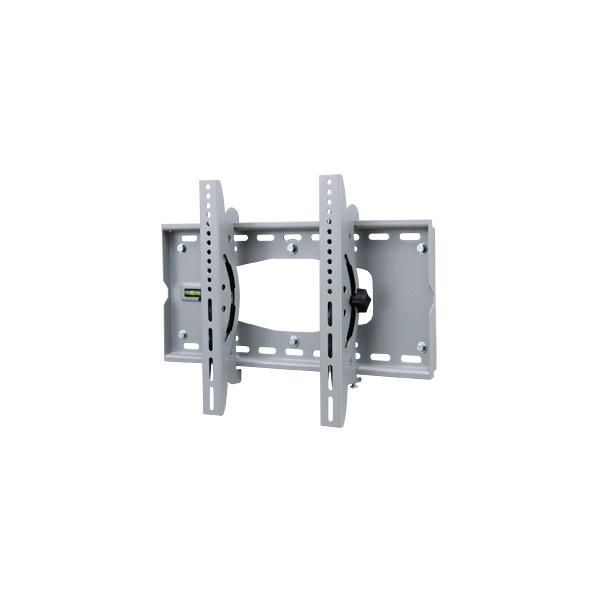 サンワサプライ:液晶・プラズマテレビ対応壁掛け金具 CR-PLKG5