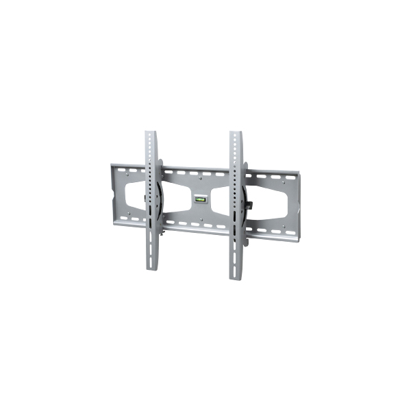 サンワサプライ:液晶・プラズマテレビ対応壁掛け金具 CR-PLKG6