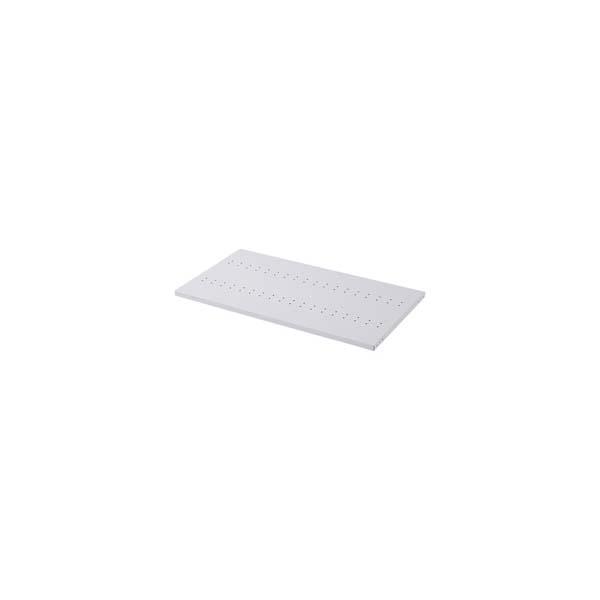 【代引不可】【受注生産品】サンワサプライ:eラックD500棚板(W1000) ER-100HNT