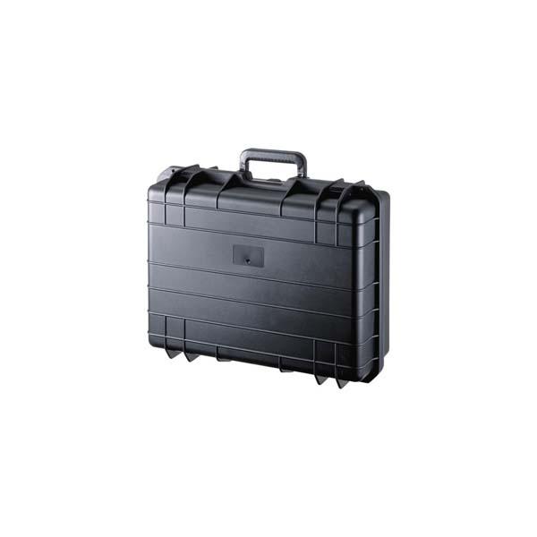サンワサプライ:ハードツールケース BAG-HD2