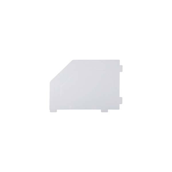 【代引不可】サンワサプライ:タブレット収納保管庫用追加用仕切板(11枚セット) CAI-CABNTSET1