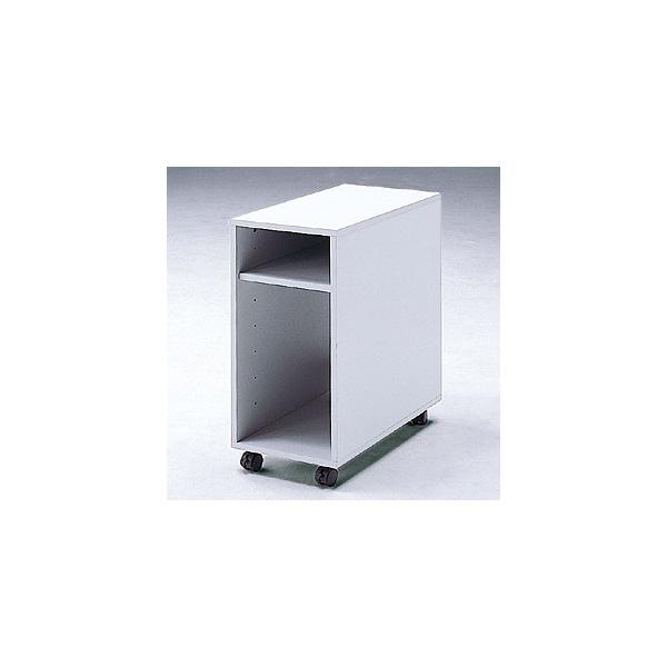 サンワサプライ:CPUボックス CP-009GYK