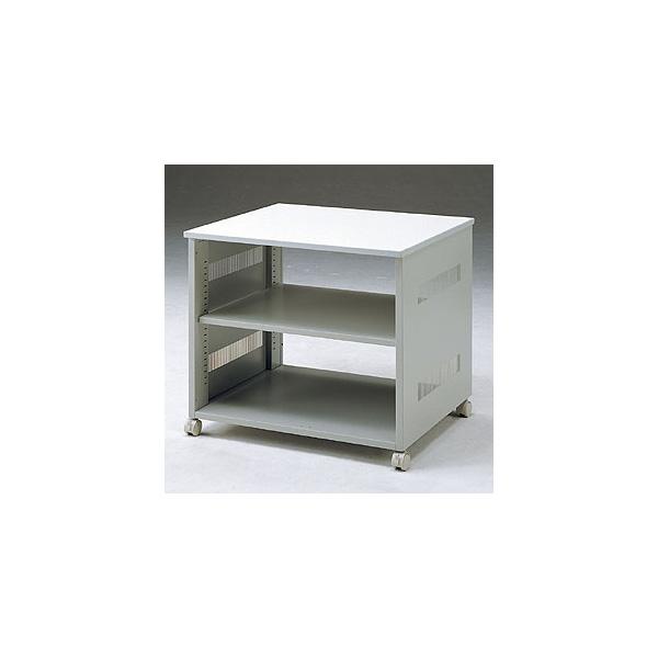 サンワサプライ:CPUボックス CP-018N
