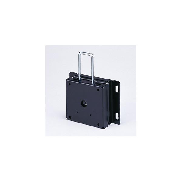 サンワサプライ:液晶ディスプレイ用アーム(壁面ネジ固定) CR-28N