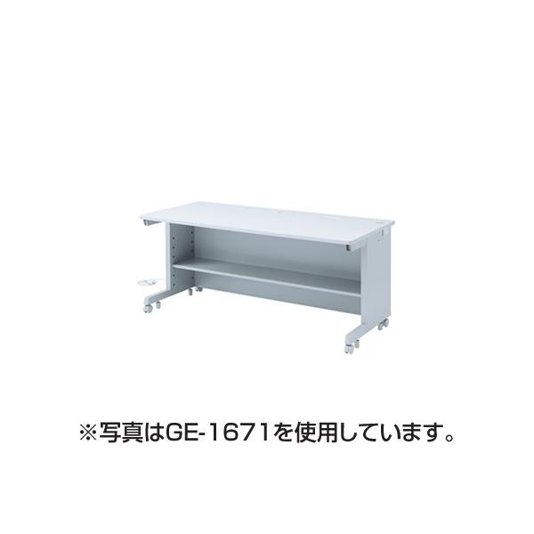 【代引不可】サンワサプライ:GEデスク GE-1481