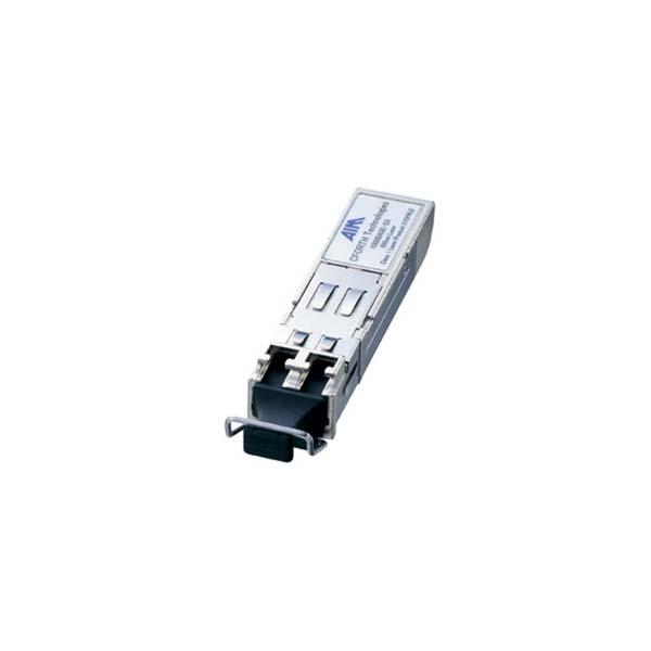 【代引不可】【受注生産品】サンワサプライ:SFPGigabit用コンバータ(シスコ用) LA-SFPS-C
