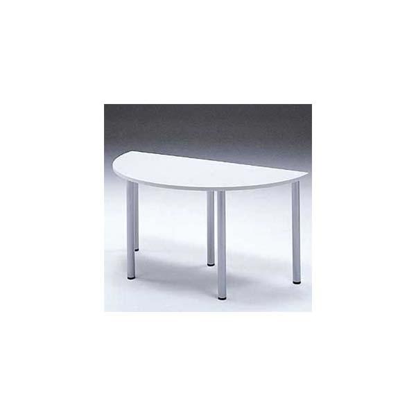 【代引不可】【受注生産品】サンワサプライ:エンドテーブル MEA-ET18