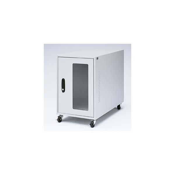 【代引不可】サンワサプライ:CPU用簡易防塵ボックス MR-FACP1N