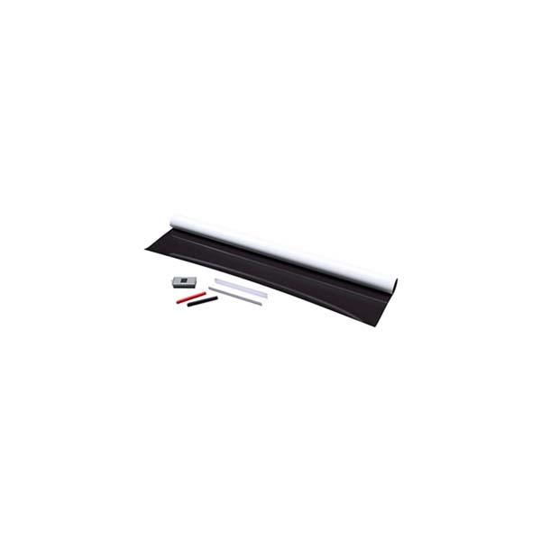 サンワサプライ:プロジェクタースクリーン(マグネット式) PRS-WB9012