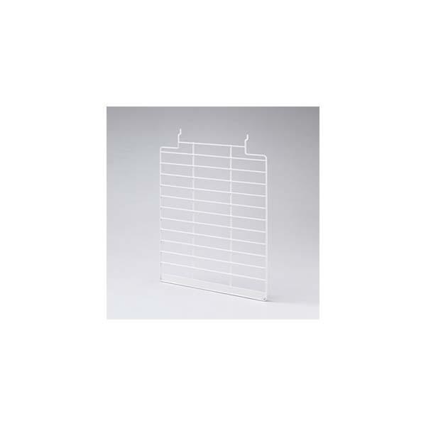 サンワサプライ:RAC-HP100シリーズ用サイドネット(ホワイト) RAC-HP100SNW, webby mono:ae5cdef5 --- officewill.xsrv.jp