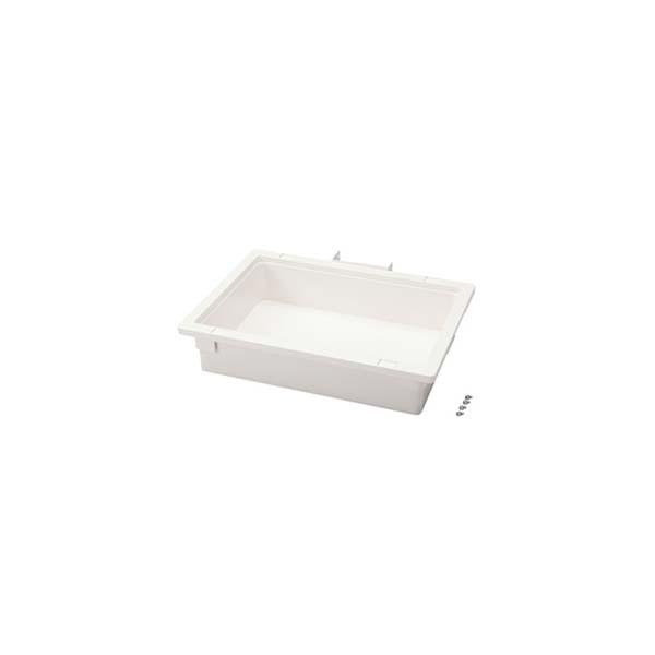RAC-MUTR1サンワサプライ:マルチカート用プラスチックトレー RAC-MUTR1, AUBE(オーブ):649d9d12 --- officewill.xsrv.jp