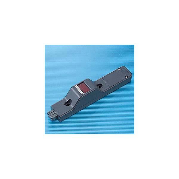 サンワサプライ:15Aコンセントバー用電流監視装置 TAP-ME81090
