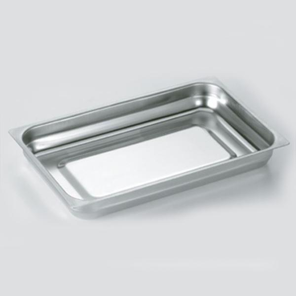 スギコ産業:真空用角型容器 SH-1902-15(1気圧対応)