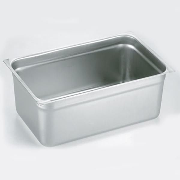スギコ産業:真空用角型容器 SH-1908-15(1気圧対応)