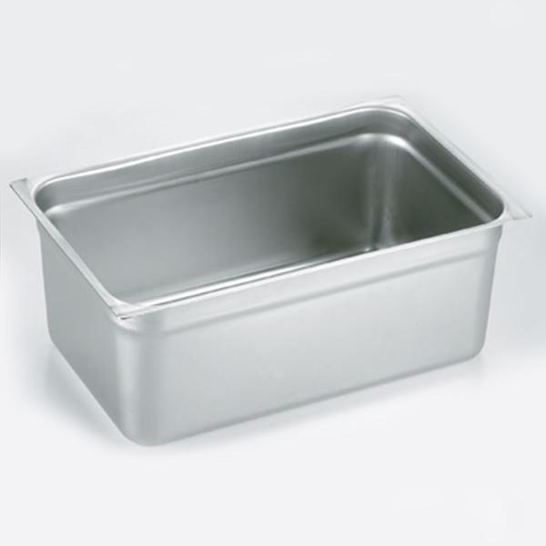 スギコ産業:真空用角型容器 SH-1508-15(1気圧対応)