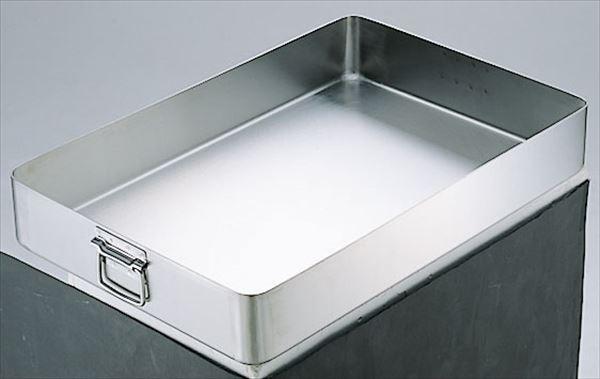 厨房用品 4589504458860 スギコ産業:スギコ 18-8ローストパン SH-4060