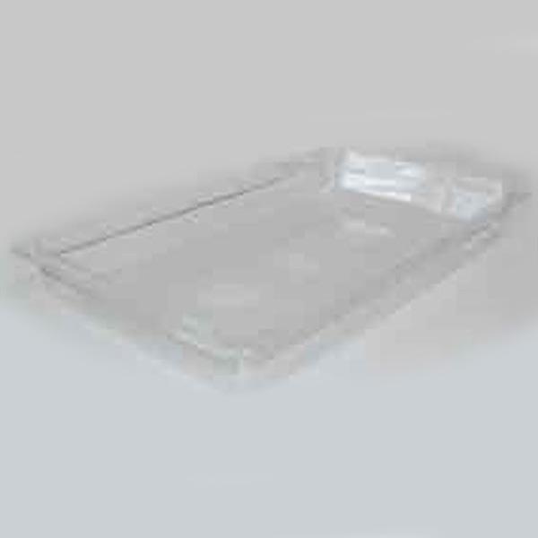 スギコ産業:キャンブロ ホットパン フルサイズ 12HP アンバー