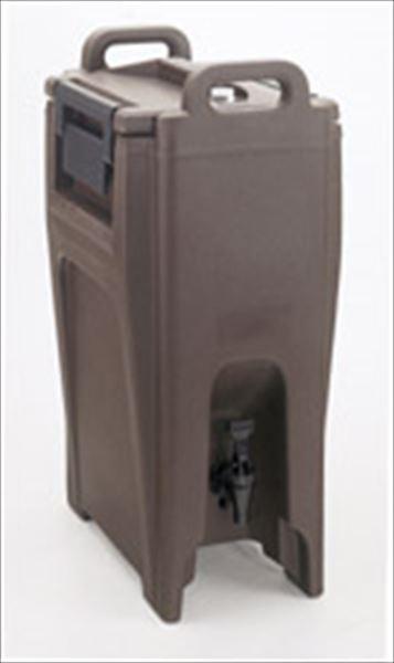 スギコ産業:キャンブロ ウルトラ カムティナー UC500(コーヒーベージュ)