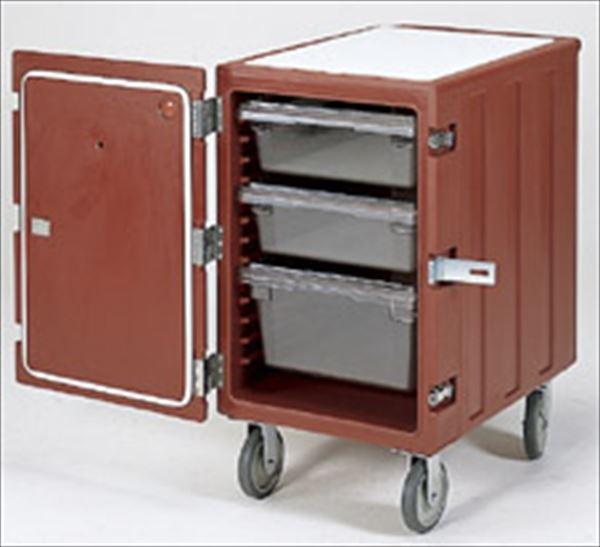 スギコ産業:キャンブロ カムカートシングルドアタイプ 1826LBCSP コーヒーベージュ