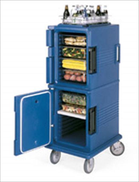 スギコ産業:キャンブロ ウルトラカムカート UPC800コーヒーベージュ