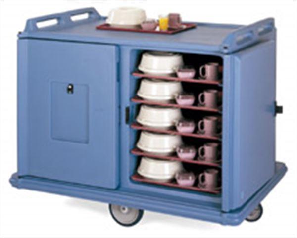 【代引不可】スギコ産業:キャンブロ ミールデリバリーカート MDC1520S20 コーヒーベージュ