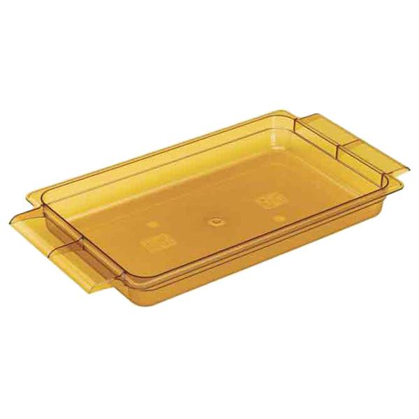 スギコ産業:キャンブロ ホットパン ハンドル付 12HPH