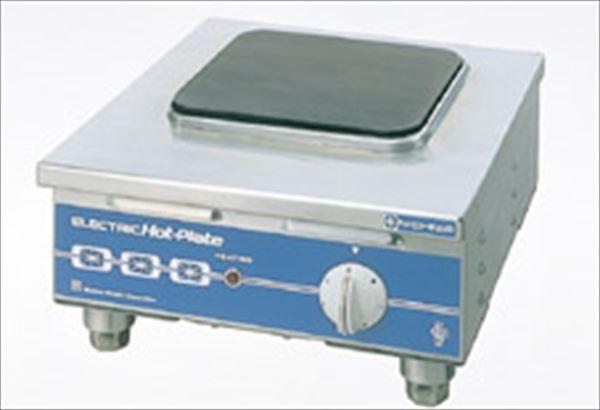 ニチワ:電気コンロ(3相200V) THP-4