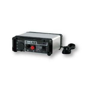 メルテック:ホーム電源(AC100V→DC12V) HS-700
